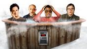 Hot Tub Time Machine 2 Coming Soon