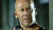 'Die Hard' Marathon Coming To Theaters