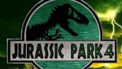 Jurassic Park 4 Director And Story Announced