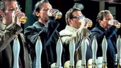 THE WORLD'S END Moves Up Release Date