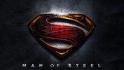 How MAN OF STEEL Came to Be
