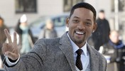 Why Will Smith Turned Down DJANGO UNCHAINED