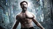 Hugh Jackman Talks 'The Wolverine'