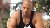 'Fast & Furious 7' Coming Next Year?
