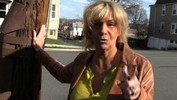 Tanning Mom - New Jersey Tanning Ban IS A GREAT IDEA