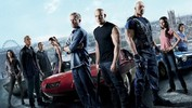 'Kick-Ass 2' Director Eyed For 'Fast and Furious 7'