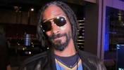 Snoop Lion Talks Love & Gay Marriage