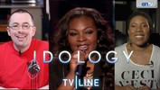 American Idol - Week 12 - Top 7 Rock Recap - IDOLOGY