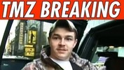 'Buckwild' CANCELLED After Shain Gandee Death