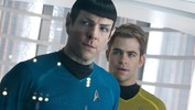 'Star Trek Into Darkness' Demand Crashes Imax Website