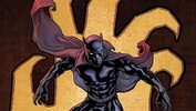 Who Should Play Black Panther?
