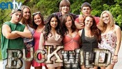 Buckwild Cancelled By MTV After Shain Gandee Death