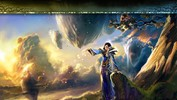 Is A WORLD OF WARCRAFT Movie On It's Way