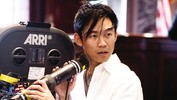James Wan In Talks To Helm FAST & FURIOUS 7