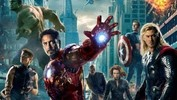 Too Many Superheroes In AVENGERS 3?