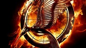 CATCHING FIRE Trailer Hits The Web
