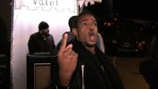 Marlon Wayans -- 'Scary Movie 5' SUCKS Without Me ... But You Didn't Hear It From Me