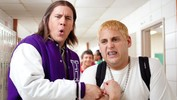 '21 Jump Street 2' Gets Release Date