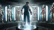 Iron Man 4: Will It Happen?