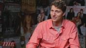 Jeff Nichols on Making 'Mud' and Landing Matthew McConaughey