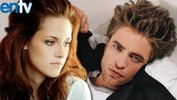 No More Sexy Time For Robert Pattinson?