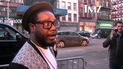 T-Pain -- Hey Stupid People ... DON'T PROCREATE!