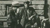 Is Jay-Z a Time Traveler?