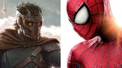 'Guardians Of The Galaxy' & 'Spider-Man 2' Details Revealed? - POSSIBLE SPOILERS!
