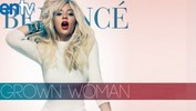 "Beyonce ""Grown Woman"" Song Leaks Early"