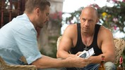 FAST AND FURIOUS 7 Set To Film In Los Angeles
