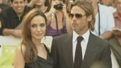 Angelina Jolie's aunt dies of breast cancer