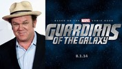 John C. Reilly Eyed For 'Guardians of the Galaxy'