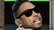 Miguel IGNORED ORDER To NOT Jump at Billboard Awards