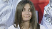 Paris Jackson's 911 call reveals suicide attempt