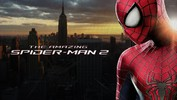 AMAZING SPIDER-MAN 3 And 4 Announced