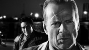 SIN CITY: A DAME TO KILL FOR Gets Pushed
