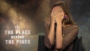 """Eva Mendes' Official """"The Place Beyond the Pines"""" Interview"""