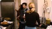 Friends with Kids - Official HD Trailer - Jon Hamm, Kristen Wiig, Megan Fox