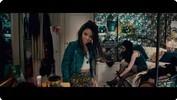 Eva Mendes in 'Girl in Progress' Trailer