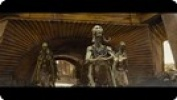 John Carter: Super Bowl Sneak Peek