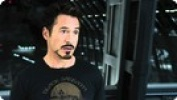 Exclusive: 'The Avengers' 3 Second Teaser for the 15 Second Ad - Unofficial