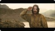 'John Carter' Taylor Kitsch is Capt. John Carter from Virginia