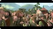 'Brave' Trailer 2