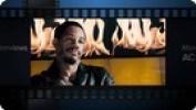 Sleepless Night - Trailer - 2012