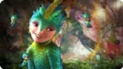 'Rise of the Guardians' Trailer [HD]