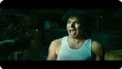 'Dictator' Trailer 2 [HD]