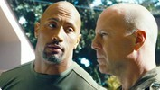 G.I. Joe 2: Retaliation Trailer 2 Official 2012 - Starring: Dwanye Johnson, Bruce Willis