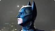 'The Dark Knight Rises' CinemaCon 'Dark Shadows' Footage - Exclusive