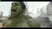 The Avengers TV Spot #7