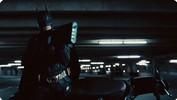 'The Dark Knight Rises' Trailer 3